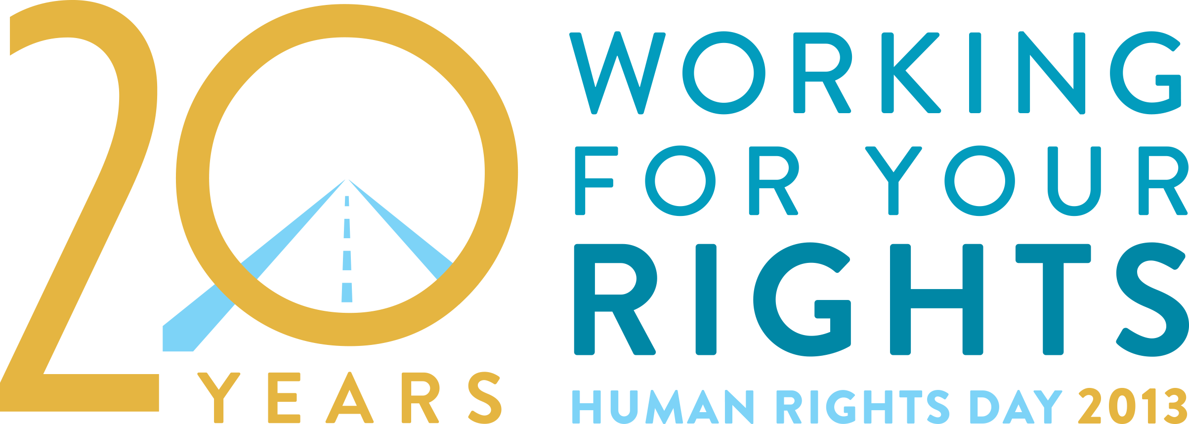 Altrusa Richardson - INT'L RELATIONS: Celebrate Human Rights Day